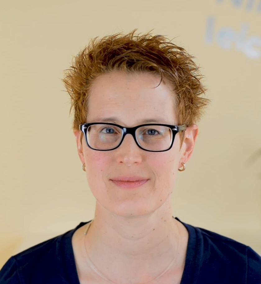 Birgit Herkenhoff